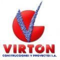 753414-logotipo-virton