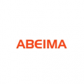 Abeima 250
