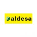 Aldesapng