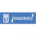 Ayto Madrid 250