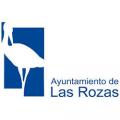 Ayto las Rozas 250