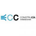 CONSTRUCIA 250