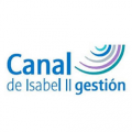 Canal YII 250