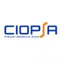 Ciopsa 250