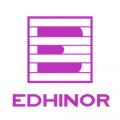 Edhinor 250
