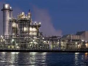 Energia Oil&Gas