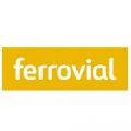Ferrovial 250