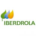 Iberdrola 250