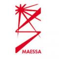 Maessa 250