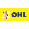 OHL 250