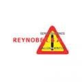 Reynober 250