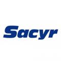 Sacyr 250