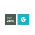 Velasco 250