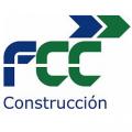 fcc 250